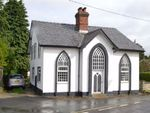Thumbnail to rent in 1, Dolforgan Lodge, Kerry, Newtown, Powys