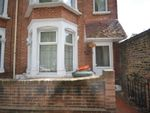 Thumbnail to rent in Leslie Road, London
