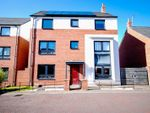 Thumbnail for sale in Learmouth Way, Greenside, Gosforth