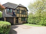 Thumbnail for sale in Solent Drive, Basingstoke