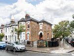 Thumbnail to rent in Aldred Road, London