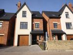 Thumbnail to rent in Waters Way, Worsley
