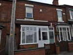 Thumbnail for sale in Mary Vale Road, Birmingham