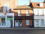 Thumbnail to rent in Easton Street, High Wycombe