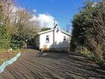 Thumbnail for sale in Wills Moor, Gorran Haven, St. Austell