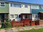 Thumbnail to rent in Napier Street, Milton Keynes