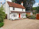 Thumbnail to rent in Townshott Close, Bookham, Leatherhead