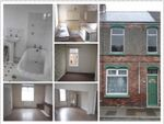 Thumbnail to rent in Wensley Terrace, Ferryhill