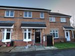 Thumbnail to rent in Ingleton Gardens, South Beach Estate, Blyth