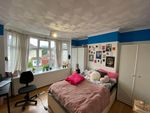 Thumbnail to rent in Blenheim Gardens, Southampton