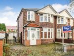 Thumbnail to rent in Guildford Road, Urmston, Manchester