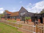 Thumbnail to rent in Farnham Park Lane, Farnham Royal, Slough