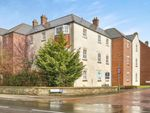 Thumbnail for sale in Taylor Court, Durham, County Durham