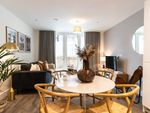 Thumbnail to rent in Midland House, Station Road, West Drayton, Hillingdon