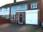 Thumbnail for sale in Priory Walk, Leicester Forest East, Leicester