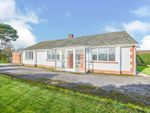 Thumbnail for sale in Wheyrigg, Wigton, Cumbria