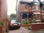 Thumbnail for sale in Kennerley Road, Stockport