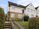 Thumbnail for sale in Appletree Avenue, Yiewsley, West Drayton