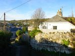 Thumbnail to rent in St Austell, Cornwall, Uk
