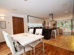 Thumbnail to rent in Kings Island, Uxbridge