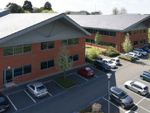 Thumbnail to rent in Wavendon Business Park, Milton Keynes