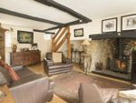 Thumbnail for sale in Cow Lane, Steeple Aston, Bicester