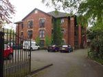 Thumbnail to rent in 85 Garstang Road, Preston