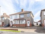 Thumbnail to rent in Grittleton Road, Horfield, Bristol