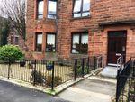 Thumbnail to rent in 11 Gadie Street, Riddrie, Glasgow