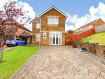 Thumbnail for sale in Tanglewood Drive, Blaina, Abertillery