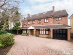 Thumbnail to rent in Park View Road, Ealing, London