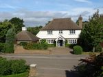 Thumbnail for sale in Greshams Way, Edenbridge