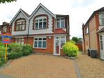 Thumbnail for sale in Wellington Road, Enfield