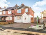 Thumbnail for sale in West Road, Tipton