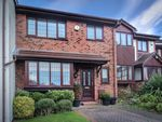 Thumbnail for sale in Felgate Brow, Blackpool