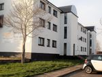 Thumbnail to rent in Kildonan Court, Newmains, Wishaw