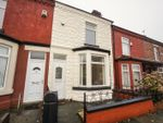 Thumbnail for sale in Melbourne Grove, Horwich, Bolton