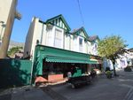 Thumbnail to rent in Fore Street, St. Marychurch, Torquay