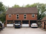 Thumbnail to rent in Chevening Road, Chipstead, Sevenoaks