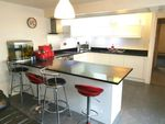 Thumbnail for sale in Wickford Avenue, Basildon, Essex