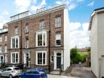 Thumbnail to rent in Bootham Terrace, York, North Yorkshire