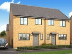"Thumbnail for sale in ""Bailey"" at Kilcoy Drive, Kingswood, Hull"