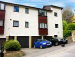 Thumbnail to rent in Camden Row, Bath