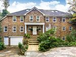 Thumbnail for sale in George Road, Coombe, Kingston Upon Thames