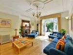 Thumbnail for sale in Glenmore Road, Belsize Park, London