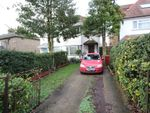 Thumbnail for sale in Old Bath Road, Colnbrook, Slough, Berkshire