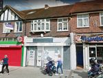 Thumbnail for sale in Chessington Road, West Ewell, Epsom
