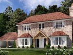 Thumbnail to rent in Maidstone Road, Sutton Valence