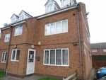 Thumbnail to rent in Rossendale Road, Earl Shilton, Leicester
