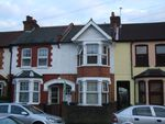 Thumbnail to rent in Belgrave Avnue, Watford